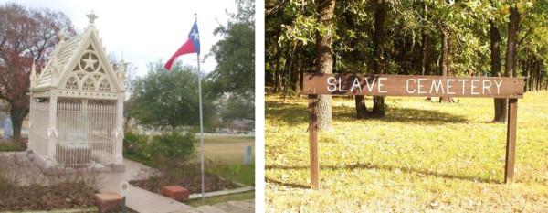 johnston-slave-cemetery