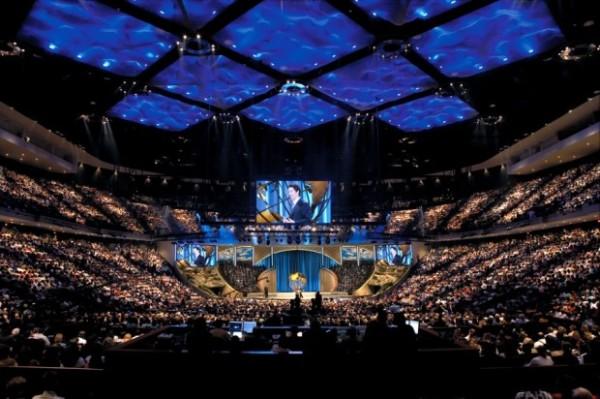 Big-church-620x412