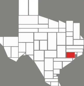 Pieces_of_TX
