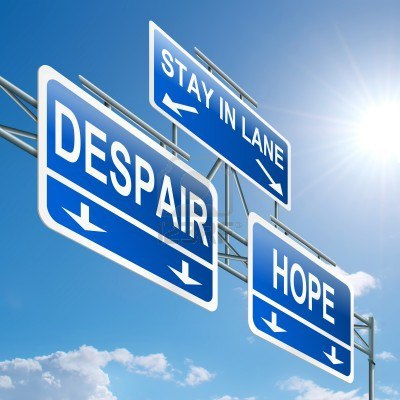 hope_despair