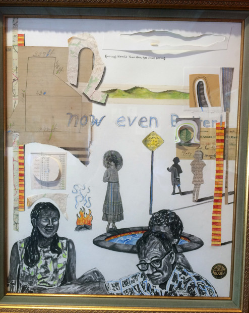 07_Now_Even_Better_mixed_media_collage_oil_charcoal_onboard_24x20_