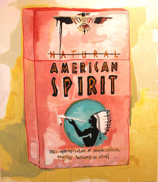TheAmericanSpirit_48x54