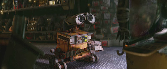 WALL-E-watching-TV-web