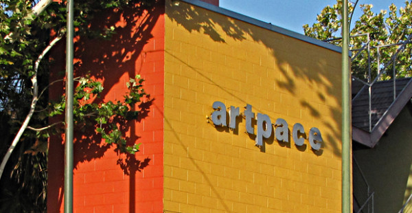 artpace family day