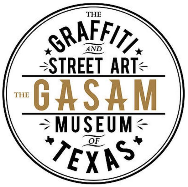 graffiti art museum of texas