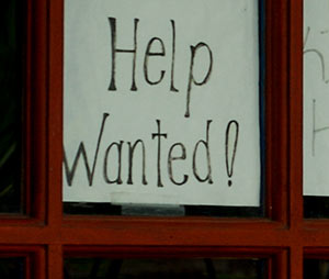 help-wanted-300