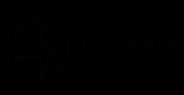 museum of human achievement