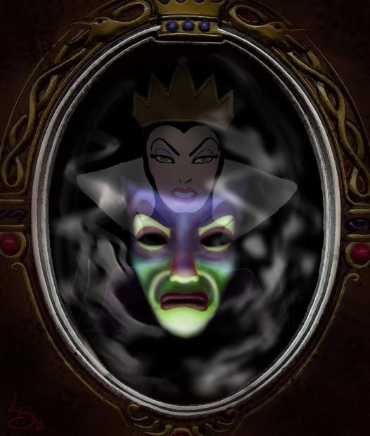 slave_in_the_magic_mirror_by_singularwish-d4uh4kd