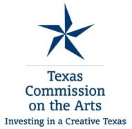 texas commission arts webinar