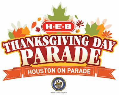 thanksgiving parade 2015 houston