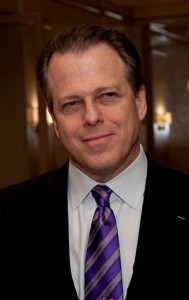 maxwell anderson dma