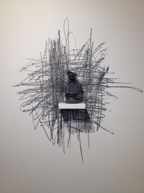 Dmitri Obergfell at Casa Maauad