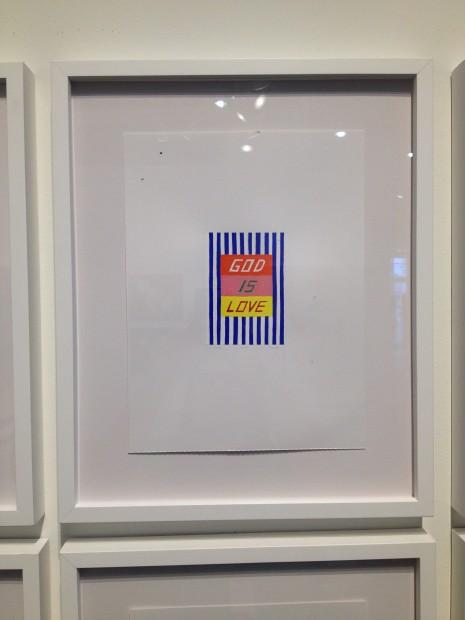 Scott Patt at Winston Wächter Fine Art