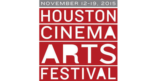 houston-cinema-arts-fest
