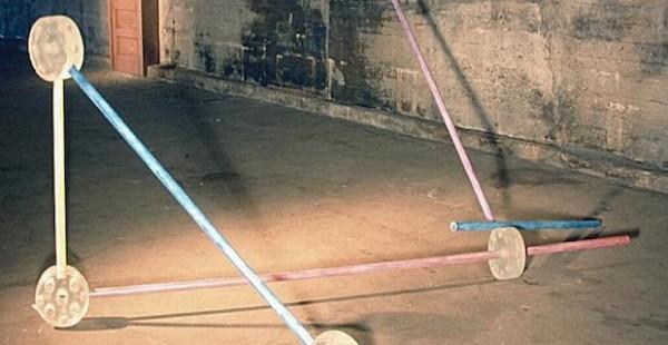 sawyer silo site