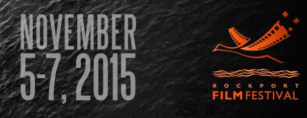 RFF_WEBHEader2015_1