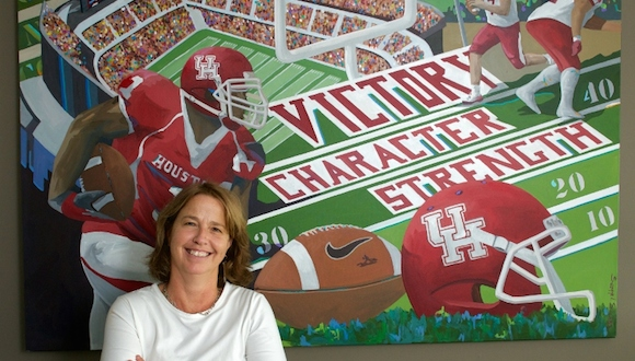 Suzanne-Sellers-TDECU-Stadium-Mural-800x648