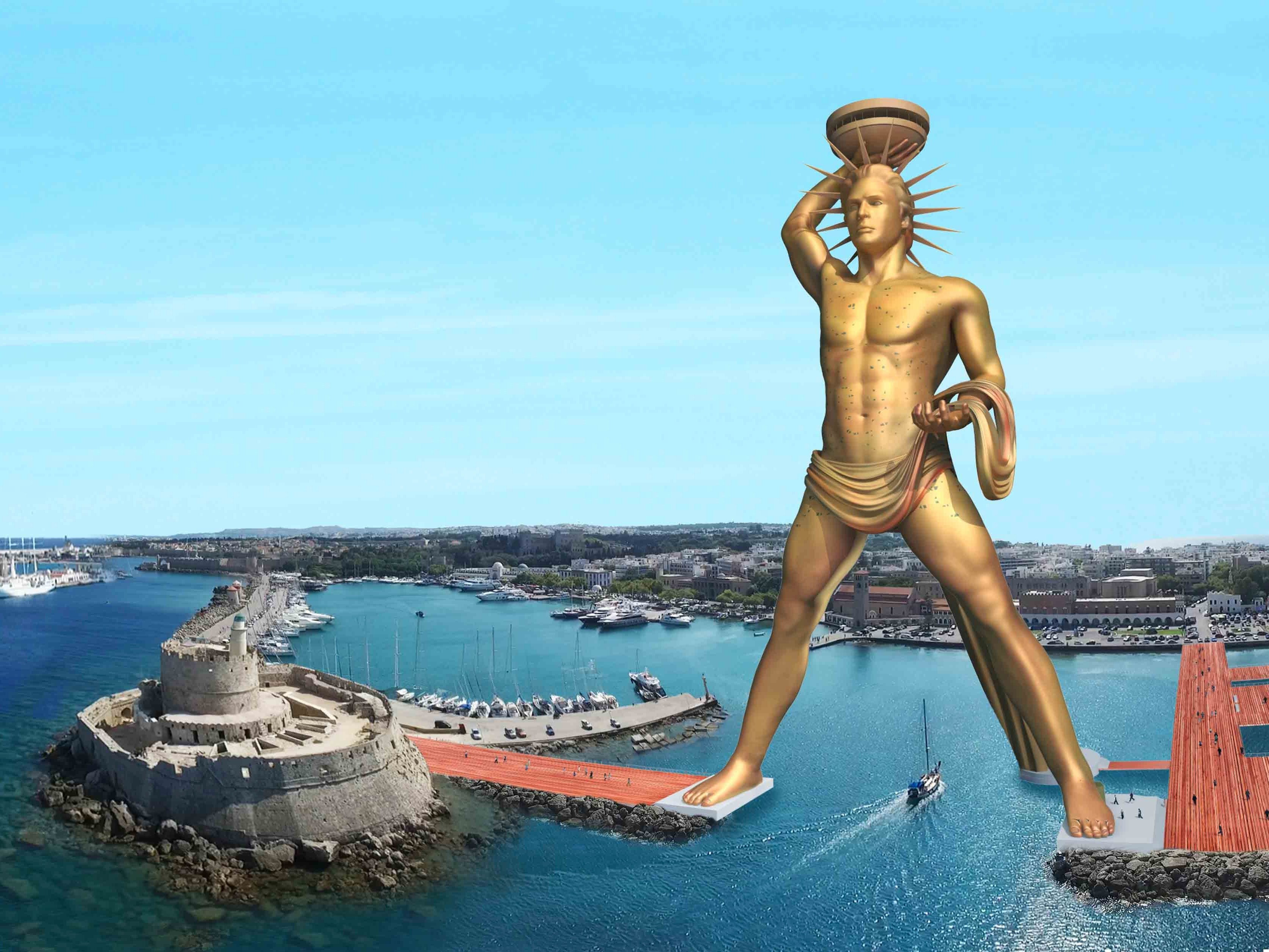 colossus_of_rhodes_project