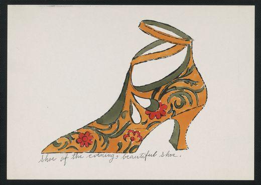 warhol-shoe2