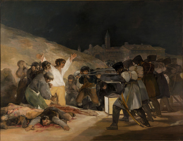 1280px-El_Tres_de_Mayo,_by_Francisco_de_Goya,_from_Prado_thin_black_margin