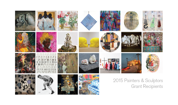 2015-PS-announce-graphic-home