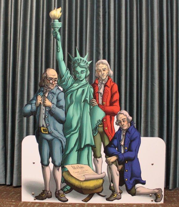 Bill_of_Rights_Xmas