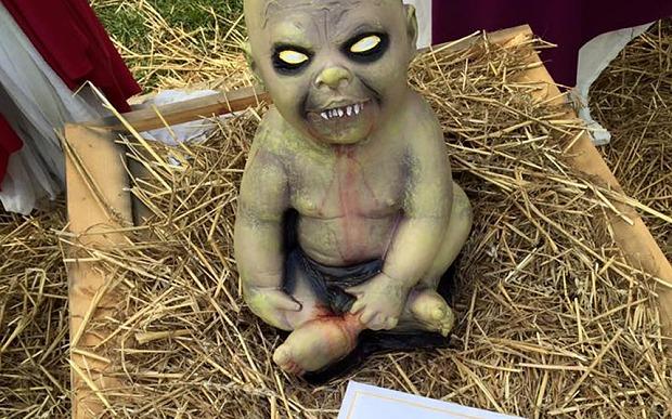 Zombie_Jesus