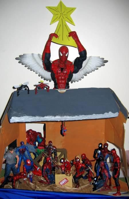 manger_spider