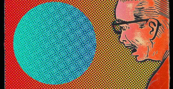 myopia mark contemporary austin