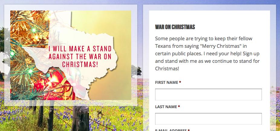 war_on_christmas