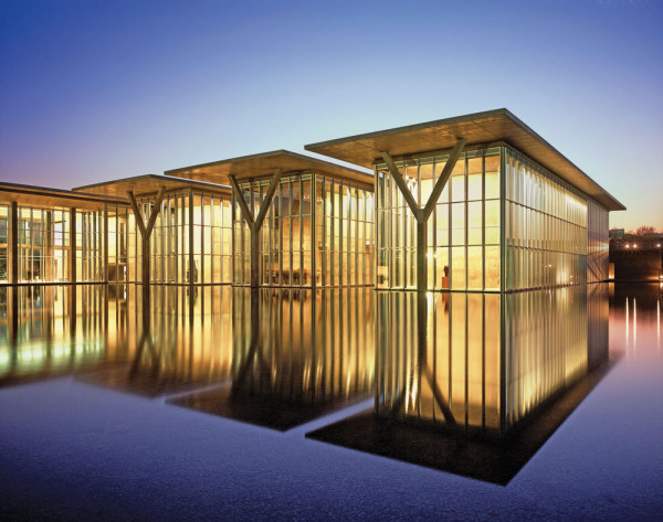 1. Architecture (original image)