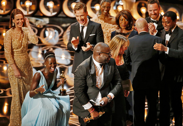 12-years-a-slave-has-won-best-picture-award-at-this-year_s-oscars-ceremony