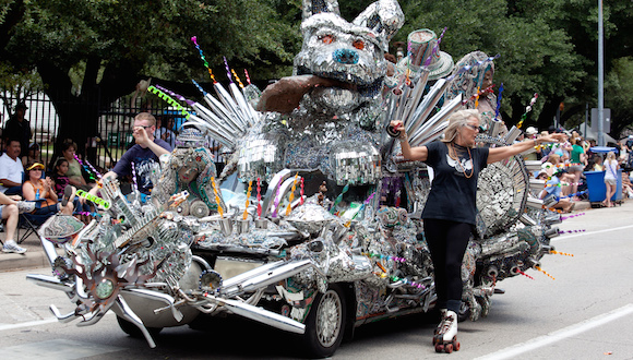 Art-Car-Parade-2016