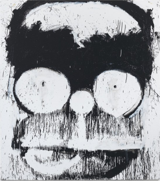 4. Homer (original image)