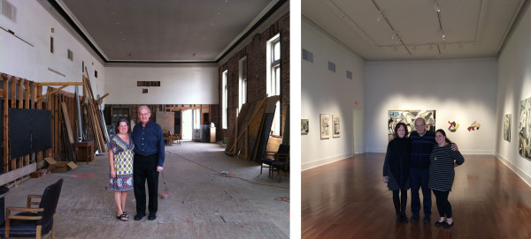 Galveston-Arts-Center-staff-before-and-after