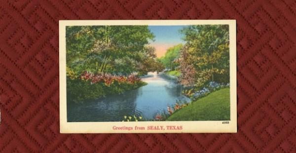 Peacock_Postcards006
