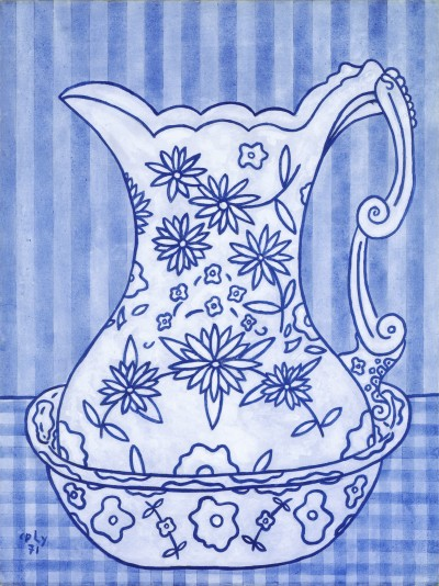 1971_CPLY_Pitcher_and_Wash_Basin-400x534
