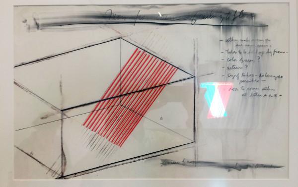 Antonakos-drawing1