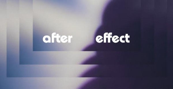 after effect marfa