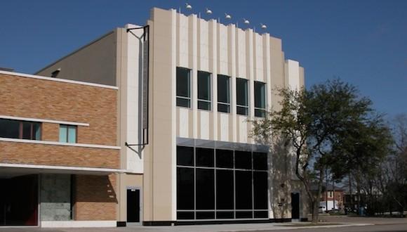 Lawndale-Art-Center-Houston