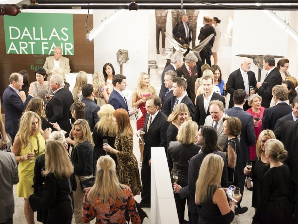 Dallas-Art-Fair-Preview-Gala_152441