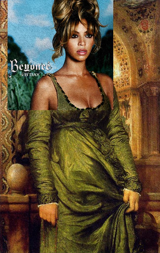 emgn-Beyonce-Madonna-Classic-Art-2