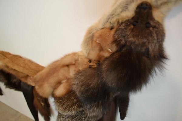 Igo&O'Brien.Fur_DET