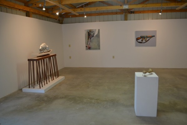 Installation_View_Rudd.Rusiloski.Hartley.Fernandez