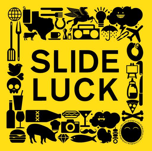 Slideluck_square