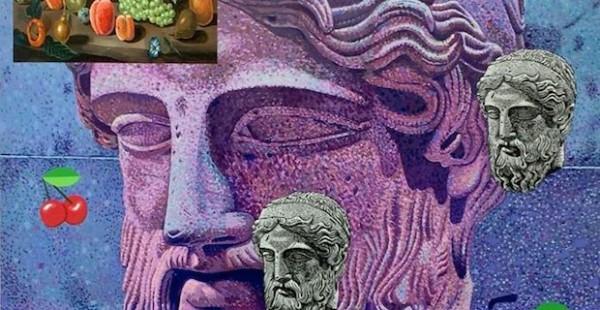 marble head circuit