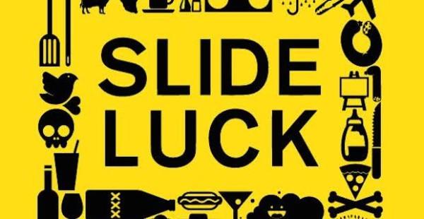 slide luck