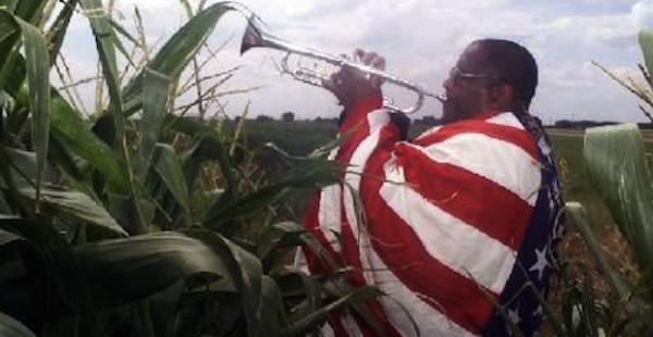 Juneteenth_trumpet