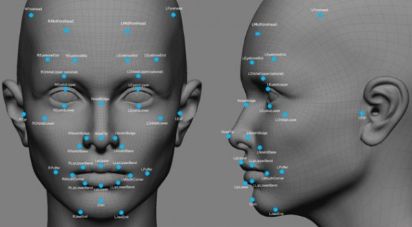 facial-recognition-markers-640x353