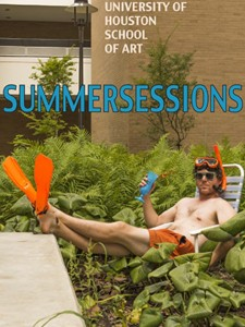 Uh summersessions